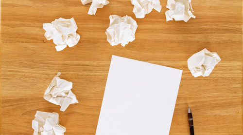 What Makes A Great Cover Letter, According To Companies? U2014 Smashing Magazine
