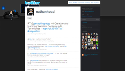 @nathanhoad