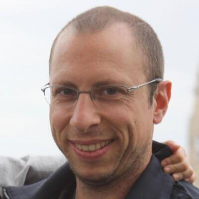 Carlo Daniele