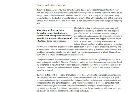 Design View 2