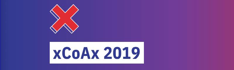 xCoAx 2019