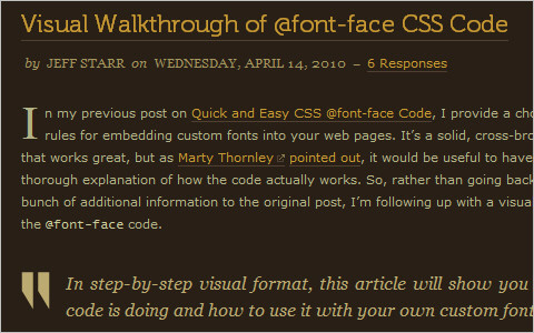 CSS Opacity: A Comprehensive Reference