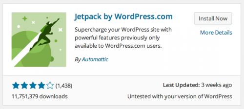 Jetpack-Plugin-opt