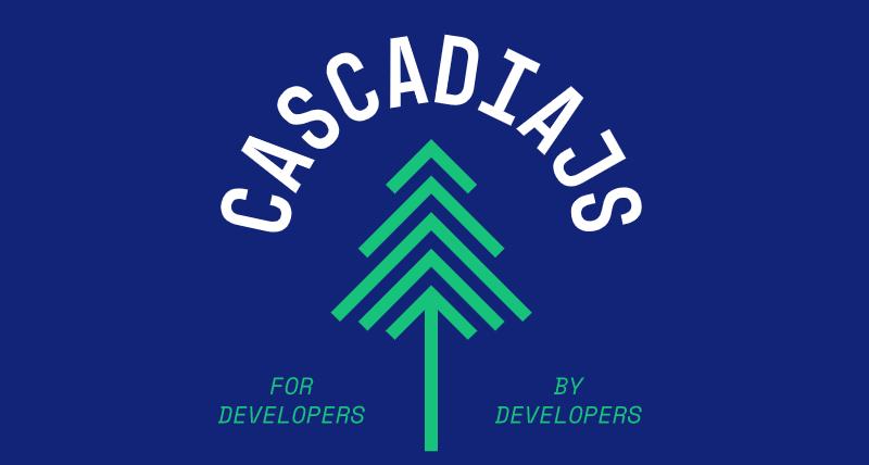 CascadiaJS 2020
