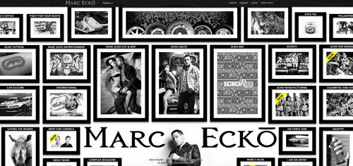 markecko