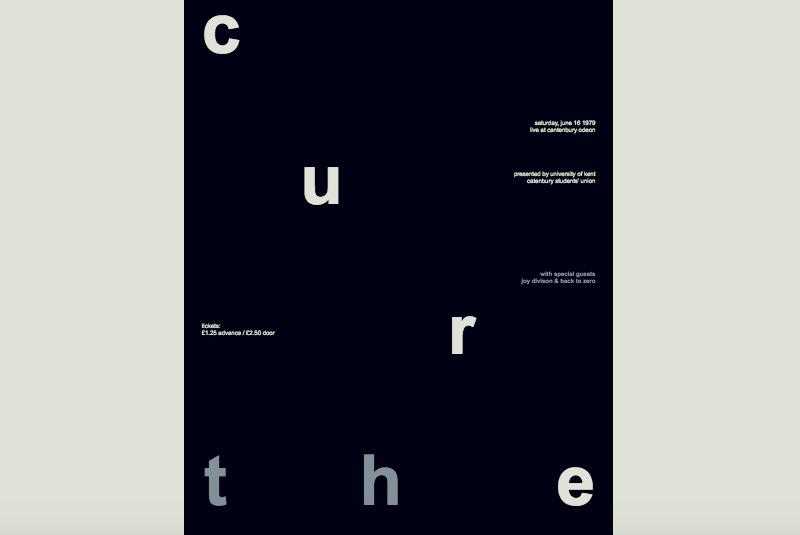 CSS Grid by Ieva Ozolīte