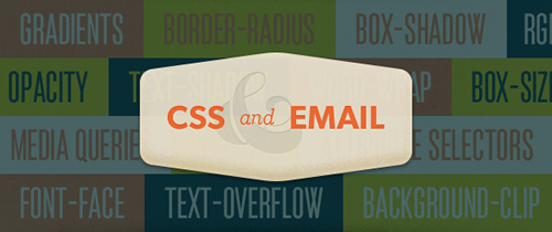 From Monitor To Mobile: Optimizing Email Newsletters With CSS
