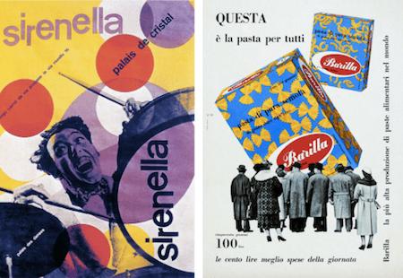 Archivio Grafico Italiana
