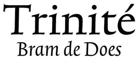 Professional Typefaces - Die 100 Besten Schriften