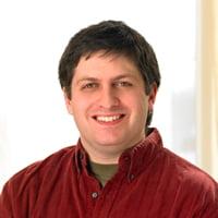 Zack Grossbart