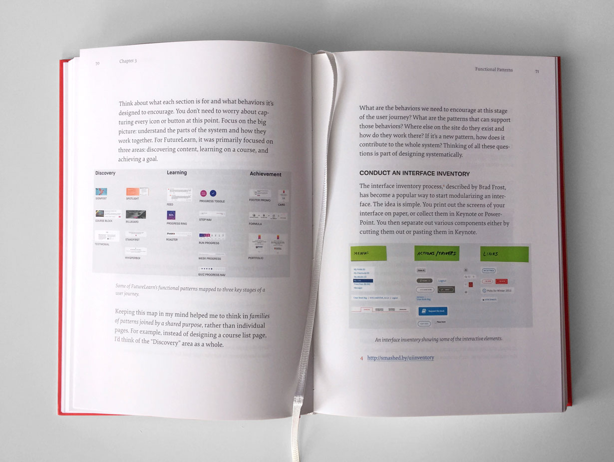 Meet Design Systems A New Smashing Book Smashing Magazine