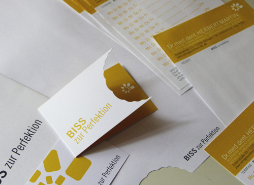 business card design starter kit showcase tutorials templates