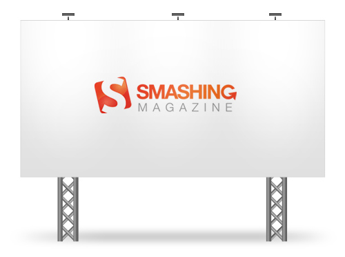 smashinglogo_billboard