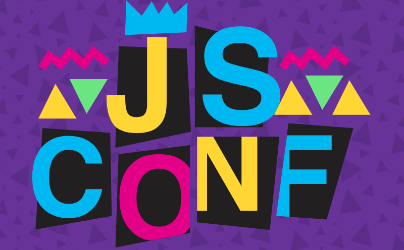 Upcoming Web Design Conferences (August 2019 – January 2019