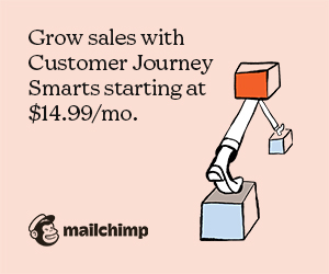 Try Customer Journeys