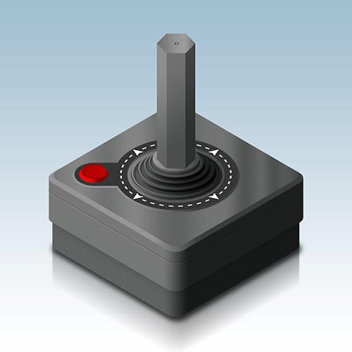 gadget28