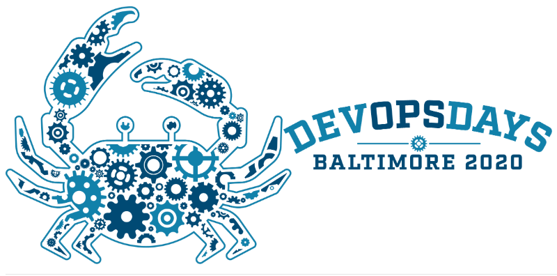 Devopsdays Baltimore 2020