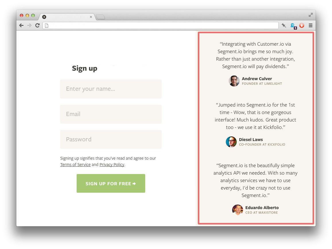 Breakpoints And The Future Of Websites