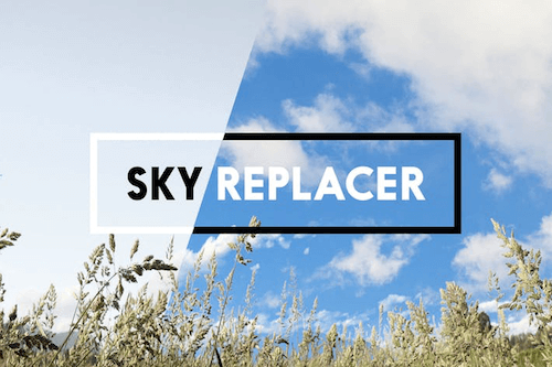 sky-space1