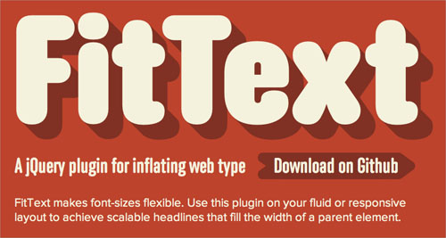 FitText.js