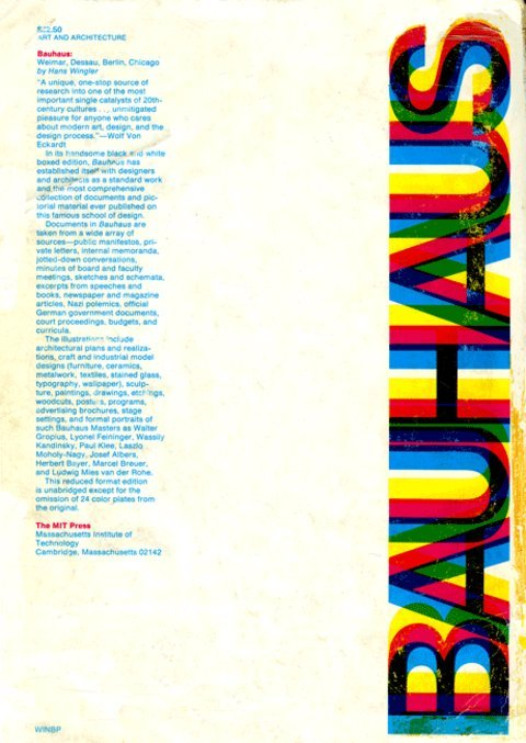 Swiss Graphic Design - American Graphic Design
