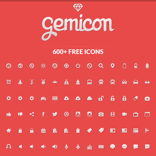 Gemicon