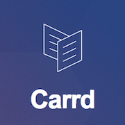 Carrd.co