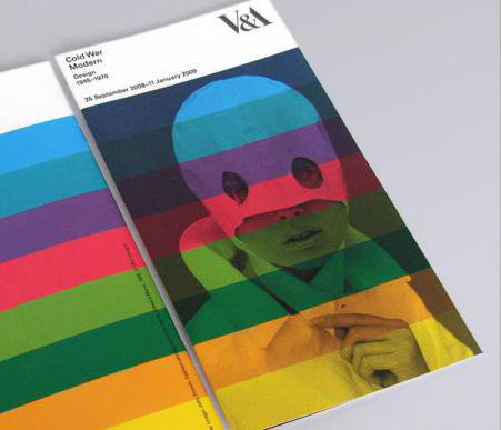Design by Bibliothèque