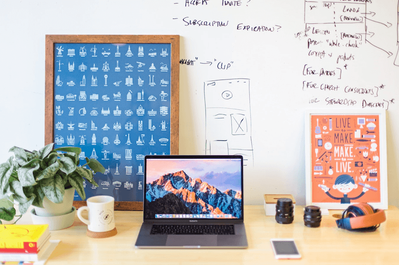 Productivity Tips And Tricks: The Community Shares Its Piece Of Advice