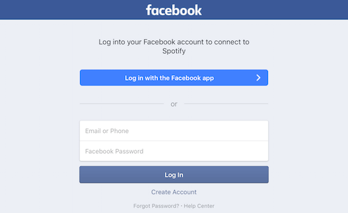 What You Need To Know About OAuth2 And Logging In With Facebook