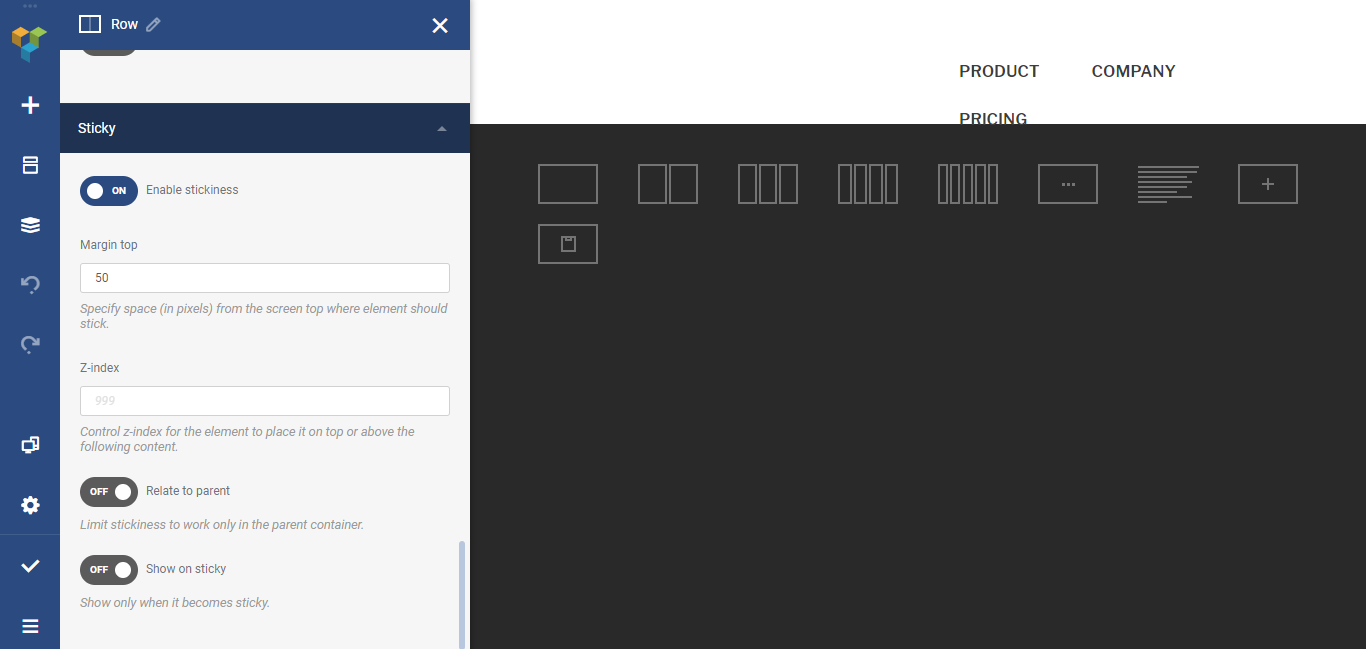 Using Visual Composer Website Builder To Create WordPress