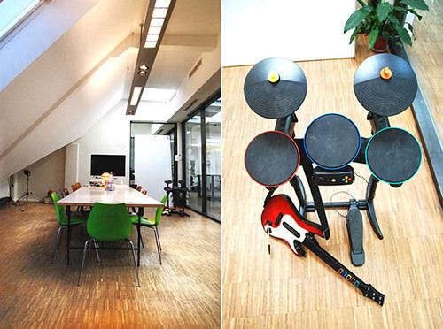 sound-cloud-office-opt