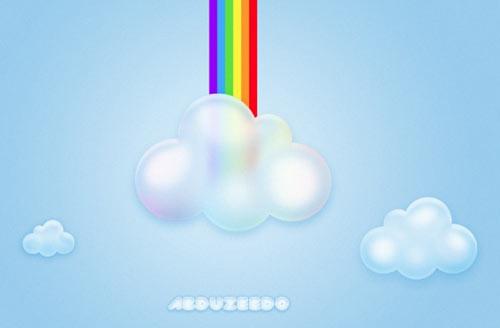 rainbow31