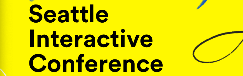 Seattle Interactive 2019