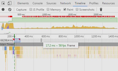 desktop performance