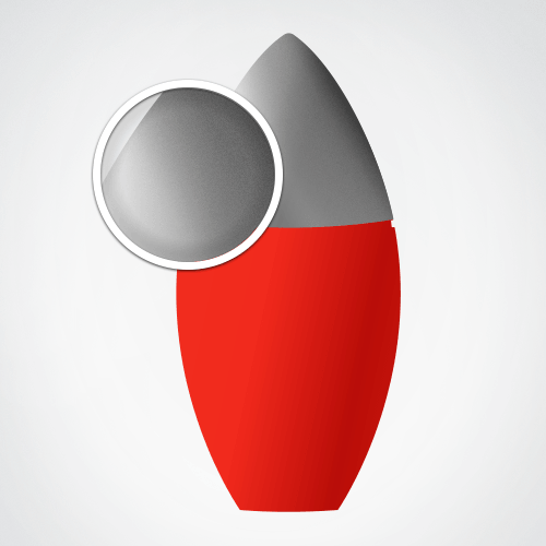 rocket-icon-design-18-opt-500