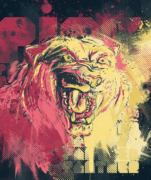 grunge11