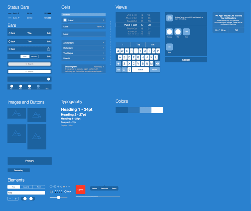 sketch-blueprint-feature-opt-small