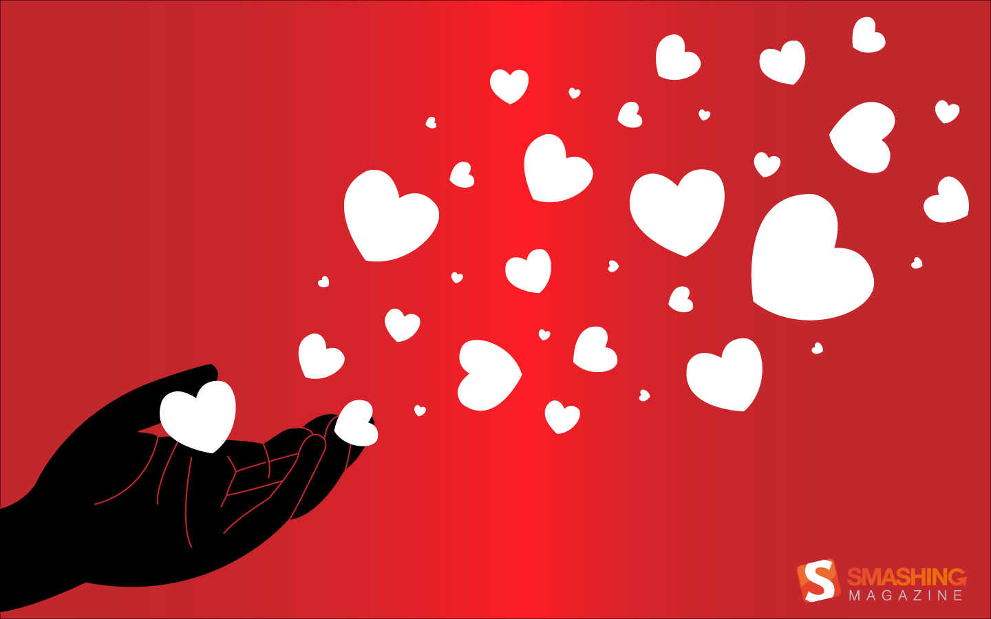 59 valentines day wallpapers ? love and hearts — smashing magazine