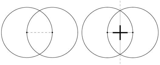 How Geometry Influences Logo Design — Smashing Magazine