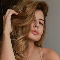 Nataliya Sambir