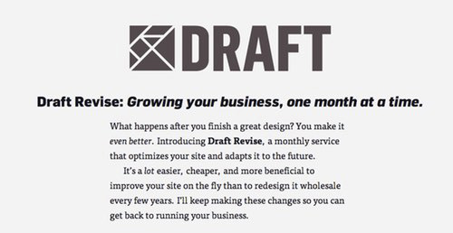 Draft Revise by Nick Desabato
