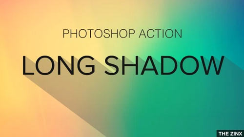 photoshop-actions12