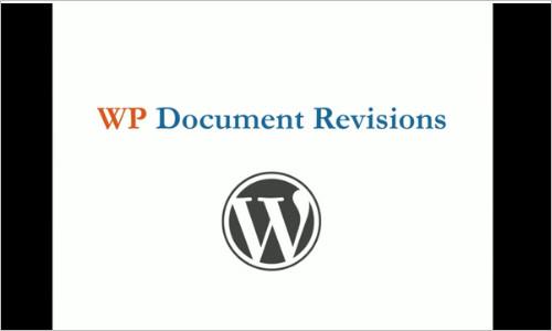 Useful WordPress Tools, Themes And Plugins — Smashing Magazine