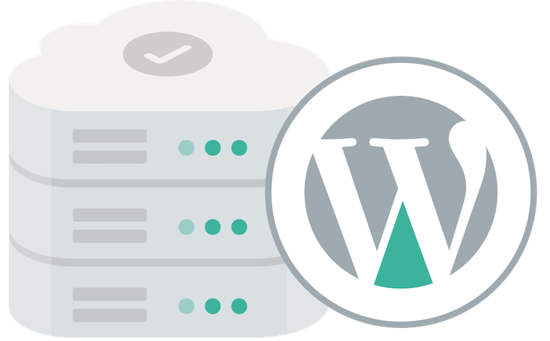 Optimizing WordPress sites.