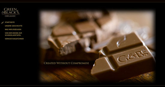 chocolate-27