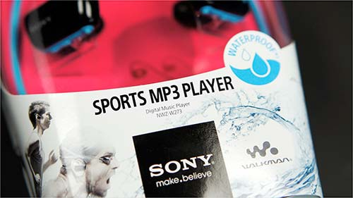 sony-mp3-player-opt