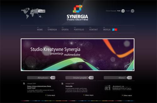 studio-synergia