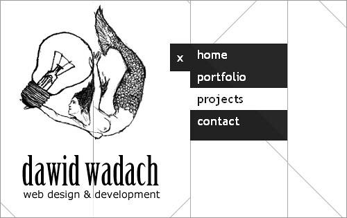Dawid Wadach