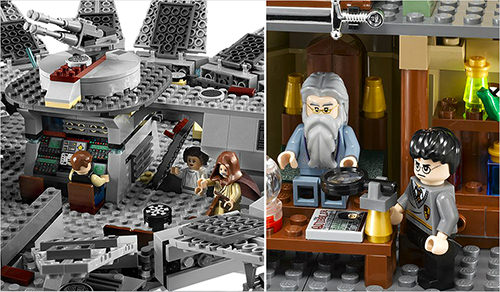 lego_fig04-preview-opt